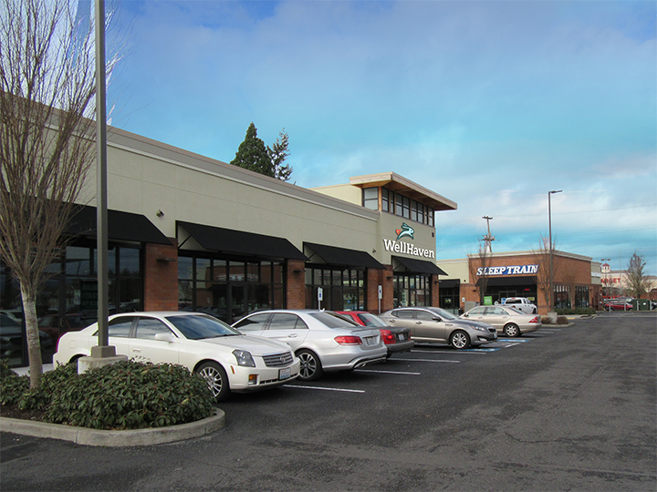 906 Se 164th Ave Vancouver Wamajcre Commercial Real Estate