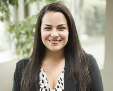 New Broker – Joanna Harrison