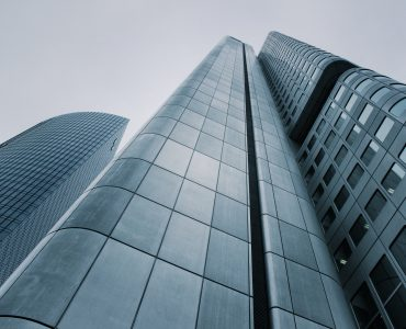 3 Ways Investors Can Increase Agility In Uncertain CRE Markets