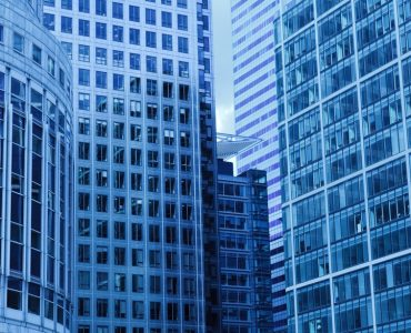 Confidence in U.S. commercial real estate sector abounds