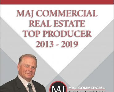 2019 Top Producer – Kelly Shea
