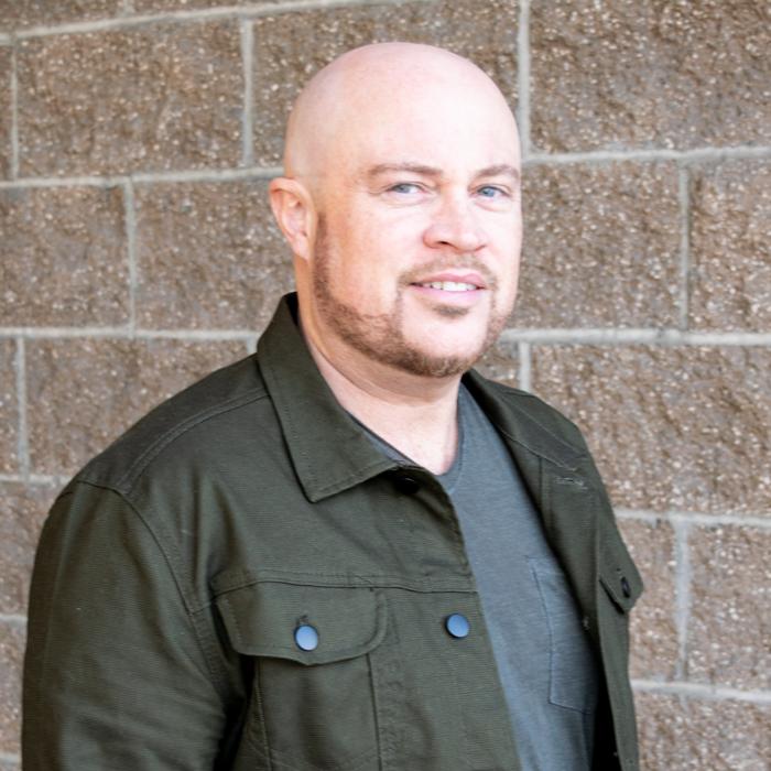 Shawn Lewis Broker Vancouver WA