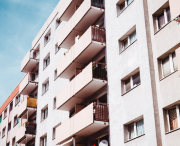 Robust Apartment Demand Translates to Record-Setting Rent Growth