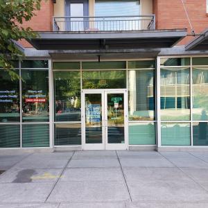 595 W 8th Street, Vancouver, WA