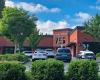 203 NE 179th Street, Ridgefield, WA