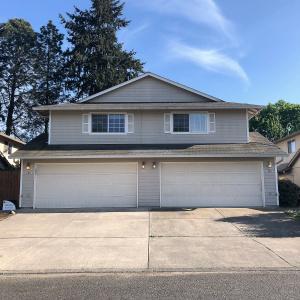 11103 NE 43rd Circle,Vancouver,WA,3 Bedrooms Bedrooms,2 BathroomsBathrooms,Single-Family Detached,11103 NE 43rd Circle,Vancouver,WA,1119