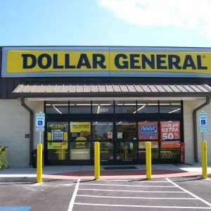 1301 S International,Weslaco,TX,Retail,1301 S International,Weslaco,TX,1173