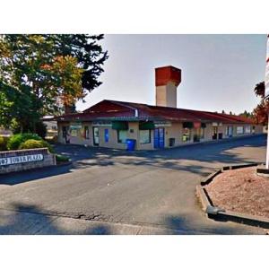 5107 NE Fourth Plain Blvd,Vancouver,WA,Office,5107 NE Fourth Plain Blvd,Vancouver,WA,1177