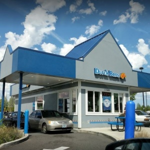 11529 NE Glenn Widing Drive,Portland,OR,Retail,11529 NE Glenn Widing Drive,Portland,OR,1178