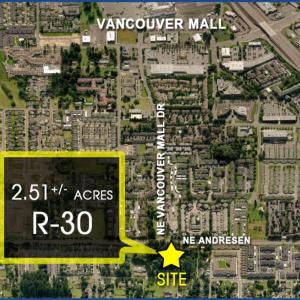 4813 NE 66th Street,Vancouver,WA,Land,4813 NE 66th Street,Vancouver,WA,1192
