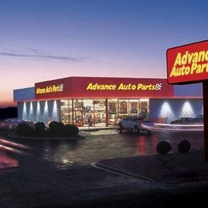 2224 Jacksboro Highway,Fort Worth,TX,Retail,2224 Jacksboro Highway,Fort Worth,TX,1203