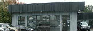 16475 SE Mcloughlin Blvd