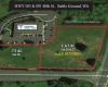 SW 40th St. & Hwy 503 Battle Ground, WA, ,Commercial - Other,For Sale,Camellia Commercial Center,SW 40th St. & Hwy 503 Battle Ground, WA,1226