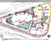 1492 Dike Access Rd. Woodland, WA, ,Commercial - Other,For Sale,1492 Dike Access Rd. Woodland, WA,1229