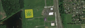 2401 NW 61st Street, Vancouver, WA, ,Industrial,For Sale,2401 NW 61st Street, Vancouver, WA,1239