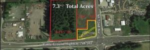 7000 ne 219th Street, Battle Ground, WA, ,Land,For Sale,7000 ne 219th Street, Battle Ground, WA,1242