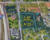 1421 NE 112th Ave
