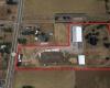 Industrial/ MU, ,Land,Sold/Leased,Clark County Saddle Club,Industrial/ MU,1257