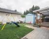 3114 NE 115th Street, Vancouver, WA, 3 Bedrooms Bedrooms, ,2 BathroomsBathrooms,Single-Family Detached,For Sale,3114 NE 115th Street, Vancouver, WA,1307