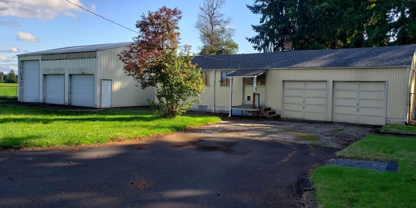 12403 NE 117th Ave, Vancouver, WA