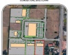 Hwy 503 at NE 125th St. Vancouver, WA 98662, ,Land,For Sale,GLENWOOD INDUSTRIAL PARK,Hwy 503 at NE 125th St. Vancouver, WA 98662,1321