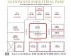 Lot 14 Glenwood Industrial Park