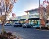 900 SE 164th Ave, Vancouver, WA. 98683