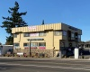 10555 SE 82nd Ave, Clackamas, OR, ,Office,For Sale,10555 SE 82nd Ave, Clackamas, OR,1333