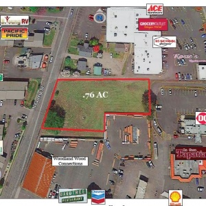 I-5 Exit 21 Woodland, WA, ,Land,For Sale,I-5 Exit 21 Woodland, WA ,1338