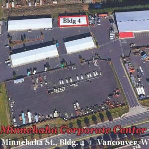 Bldg 4 Minnehaha Corp Center