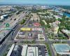 17 W Washington Street, Stockton, CA. 95202, ,Land,For Sale,Stockton Crossroads Retail Pad Sites,17 W Washington Street, Stockton, CA. 95202,1372