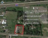 19100 NE 10th Ave, ,Industrial,For Sale,19100 NE 10th Ave,1374