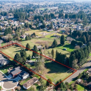 11515 NW 21st Ave, Vancouver, WA, ,Single-Family Land,For Sale,11515 NW 21st Ave, Vancouver, WA,11515 NW 21st Ave, Vancouver, WA,1376