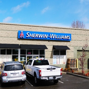 5211 100th Street SW, Lakewood, WA, ,Retail,For Sale,5211 100th Street SW, Lakewood, WA,1389