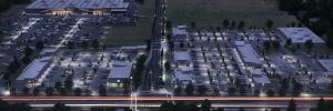 NE Fourth Plain Blvd