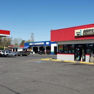 10512 SE Mill Plain Blvd, Vancouver, WA. 98664
