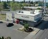 1430 72nd Street E, Tacoma, WA, ,Retail,For Sale,1430 72nd Street E, Tacoma, WA,1402