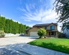 13105 NE 99th Way, Vancouver, WA
