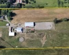 22515 NE 92nd Ave Battle Ground, WA, ,Commercial - Other,For Sale,22515 NE 92nd Ave Battle Ground, WA ,1421