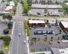 14516 SE Mill Plain Blvd, Vancouver, WA, ,Retail,For Sale,14516 SE Mill Plain Blvd, Vancouver, WA,1435