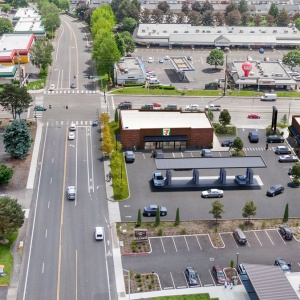 14516 SE Mill Plain Blvd, Vancouver, WA, ,Retail,For Sale,14516 SE Mill Plain Blvd, Vancouver, WA,1435
