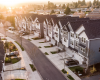 4118 and 4110 SE 117th Lane, Vancouver, WA, ,Multi-Family,Sold/Leased,4118 and 4110 SE 117th Lane, Vancouver, WA ,4118 and 4110 SE 117th Lane, Vancouver, WA,1442