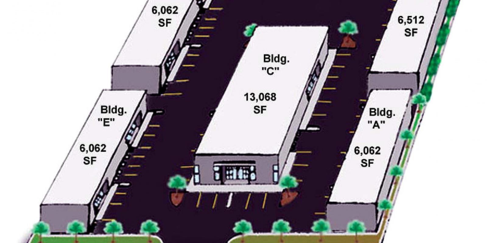 4707 NE Minnehaha St Blg D U 401 Vancouver, WA, ,Industrial,Sold/Leased,Minnehaha Business Plaza,4707 NE Minnehaha St Blg D U 401 Vancouver, WA,1467