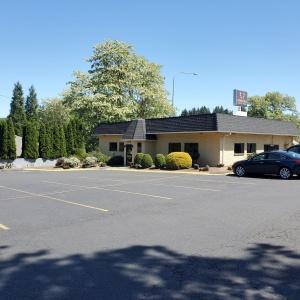 4909 NE Hazel Dell Avenue, Vancouver, WA