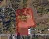 5333 NW 38th Ave, Camas, WA