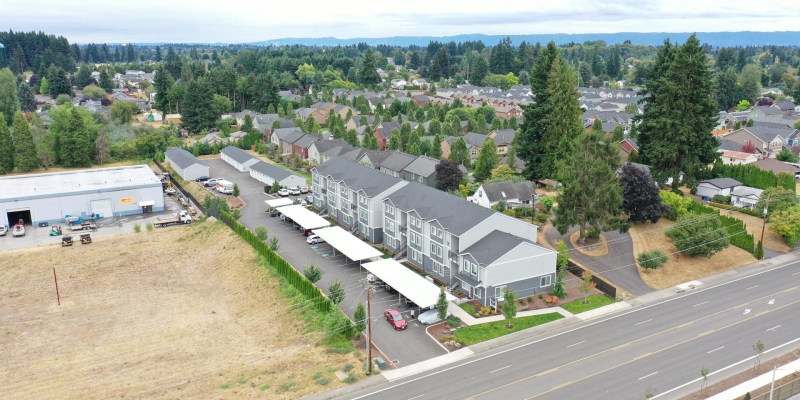 6029 NE 63rd Street, Vancouver, WA, ,1 BathroomBathrooms,Multi-Family,For Sale,6029 NE 63rd Street, Vancouver, WA,1496