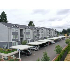 6029 NE 63rd Street, Vancouver, WA