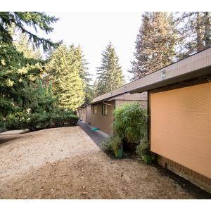 14623 NE Coast Pine Ct, Vancouver, WA