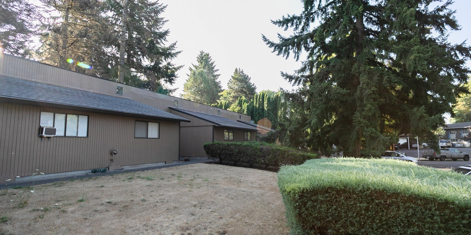 14623 NE Coast Pine Ct, Vancouver, WA, ,1 BathroomBathrooms,Multi-Family,For Sale,14623 NE Coast Pine Ct, Vancouver, WA,1497