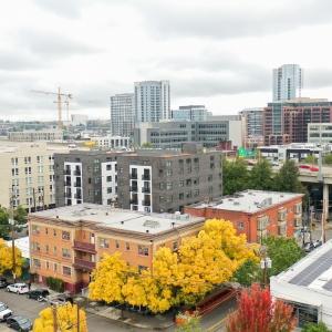 1010 NW 17th Avenue, Portland, OR